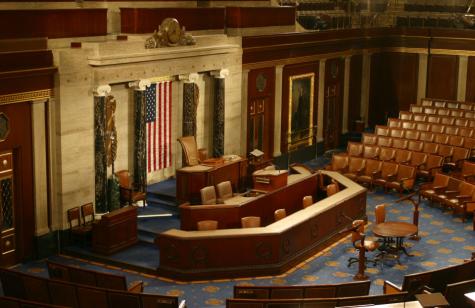 By history.house.gov