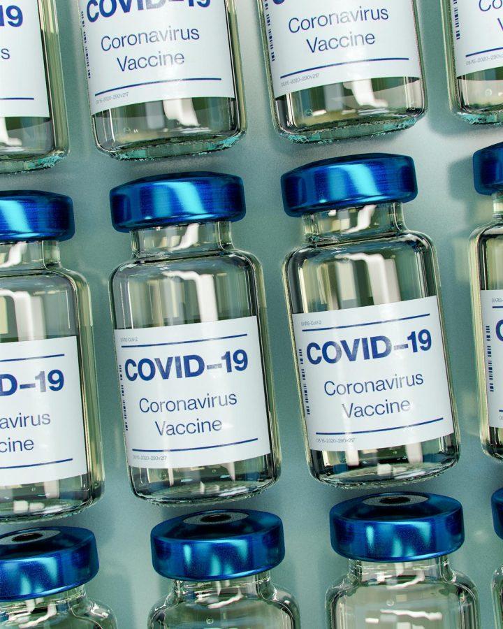 The COVID-19 Vaccine