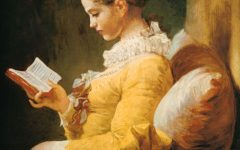 The Feminine Truth About Classic Literature