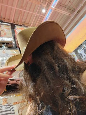 Photo of Isabella Vidal